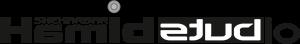 logo Studiohamid.ir
