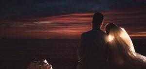 هزینه آلبوم دیجیتال عروس