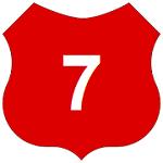پکیج شماره 7