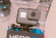 دوربین GoPro Hero 5 Black