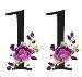 پکیج شماره 11 فیلمبرداری و عکاسی عروسی سال 97