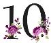 پکیج شماره 10 فیلمبرداری و عکاسی عروسی سال 97